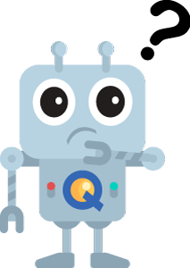 PUZZLED_ROBOT